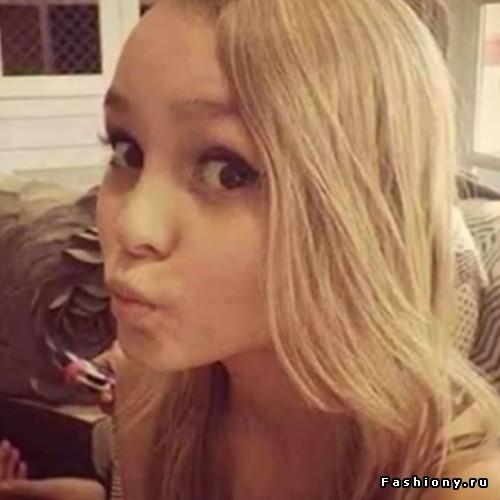 Самые красивые девочки мира 11 лет