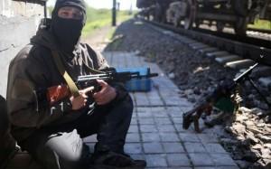 Фото новости Украины